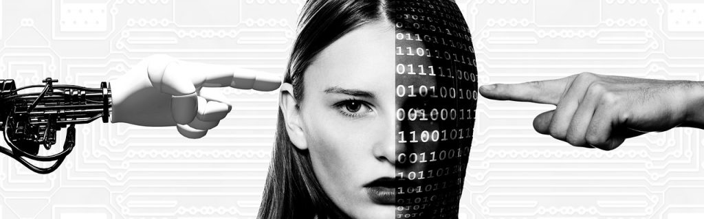 IA et liberte