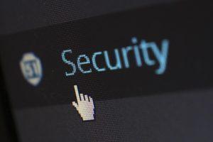 la sécurité danger de l'internet